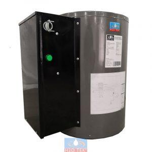 Calentador de agua de depósito industrial 480 volts H2OTEK