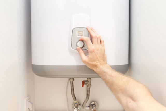 Conozcan 3 subtipos de calentadores de gas