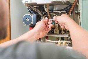 ¿Problemas con su boiler con tanque? ¡Apliquen estas soluciones!