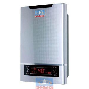 Boiler-calentador de paso eléctrico 11 kw H2OTEK