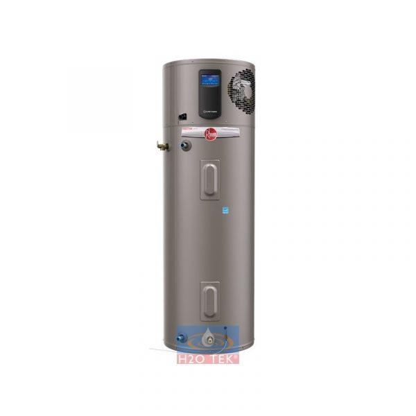 Boiler-calentador de agua hibrido 50 Gal
