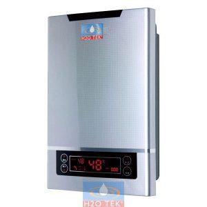 Boiler-calentador de paso eléctrico 27 kw 230 volts