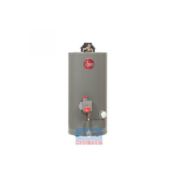 Boiler de depósito 13 galones