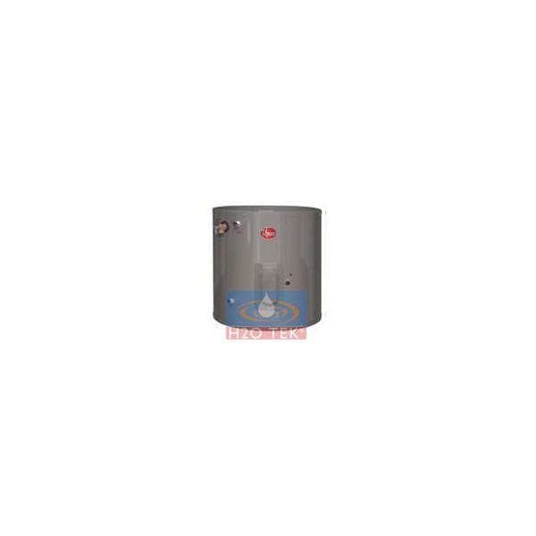Boiler de depósito eléctrico 23 litros 120v