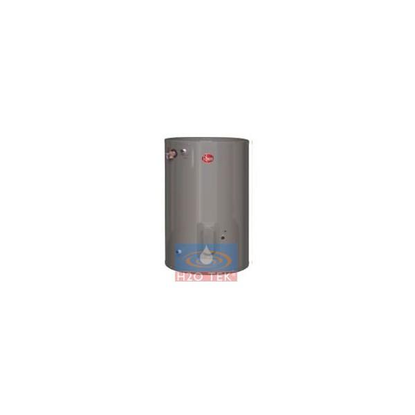 Boiler de depósito eléctrico 38 litros 120v