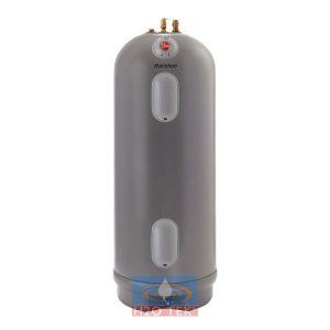 Boiler de deposito eléctrico 40 galones (150 litros)