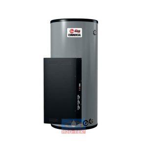 Boiler eléctrico 50 galones 240 volts