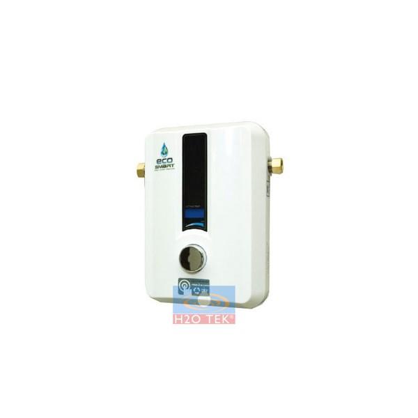 Boiler de paso eléctrico Ecosmart