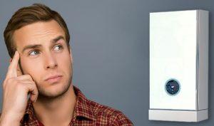Elegir un calentador de agua será sencillo si conocen esta información