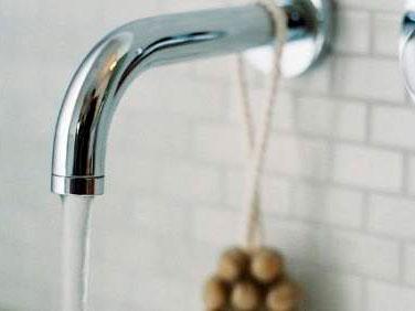 El mejor sistema para contar con agua caliente en casa