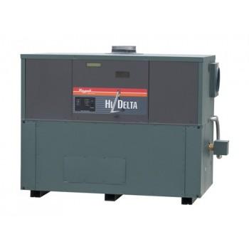 boiler-calentador-de-agua-raypak-hospitales