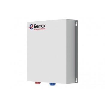 boilers eléctricos para edificios