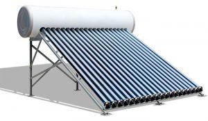 calentadores-solares