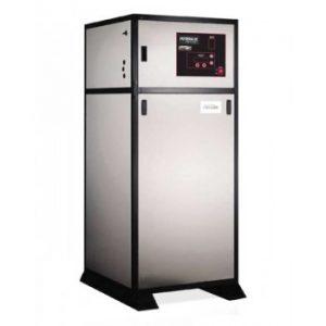 Boiler o calentadores de agua para alta temperatura