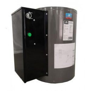 Boilers para Gimnasios