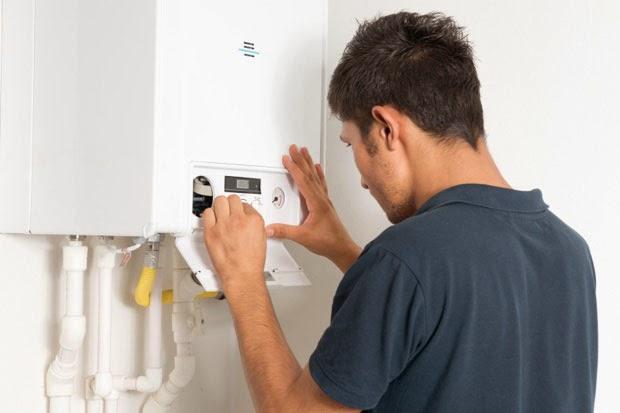 La importancia del mantenimiento de prevención en los calentadores